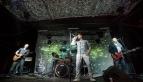"""Авторы хитов """"Се ля ви"""" и """"Держись"""" группа """"Дориан Грей"""" выступит в клубе """"Аврора""""  6 апреля"""