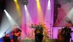 """Самый известный телохранитель Кевин Костнер выступит на сцене БКЗ """"Октябрьский"""" 11 апреля с группой """"Modern West"""""""