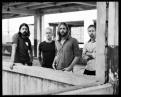 Image - Седьмой альбом Foo Fighters озаглавлен