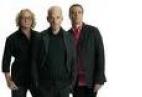Image - R.E.M. выпустят свой новый альбом